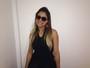 Lexa mostra figurinos do show com Maite Perroni: 'Quero arrasar'