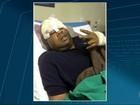 Traficante Fat Family é morto em operação da Polícia Civil do RJ