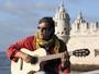 Especial 'Mais Uma Canção' mostra trajetória do músico Bebeto Alves