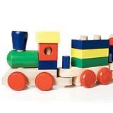 trem de brinquedo (Foto: Crescer)
