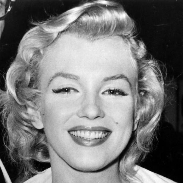 O hotel The Beverly Hilton é o suposto palco do ínicio do affair entre Marilyn Monroe e o presidente dos EUA John F. Kennedy (Foto: Getty Images)