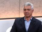 Major Olimpio propõe internação de sem-teto com 'falta de discernimento'