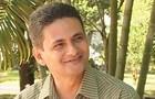 De aluno a professor: conheça a trajetória de Paulo Cavalcanti (d)