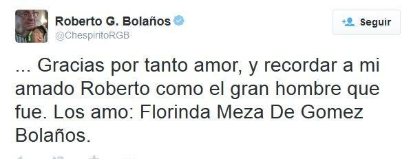 Florinda Meza (Foto: Reprodução/Instagram)