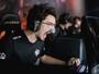 Pain Gaming quebra favoristimo da INTZ e avança para a final do CBLoL