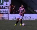 Ídolo do Inter, ex-zagueiro Índio estreia na várzea do RS como volante aos 40