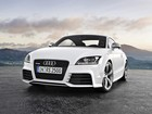 Audi lana TT RS Coup e Roadster no Brasil, a partir de R$ 399 mil
