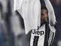 Juventus diminui as luzes pela Chape, e Alex Sandro brilha em dia de vitória