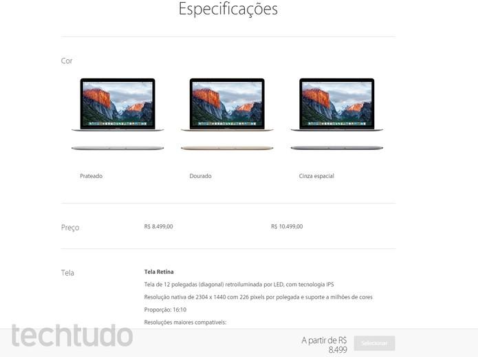 Apple Brasil aumenta preços em mais de 50% do iMac, MacBook e Apple TV