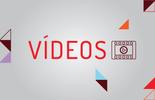 Assista os vídeos do programa e fique por dentro de tudo o que rola no EMME (Reprodução/TV Gazeta ES)