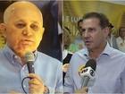 Rede Sustentabilidade declara apoio a Vanderlan no 2º turno, em Goiânia