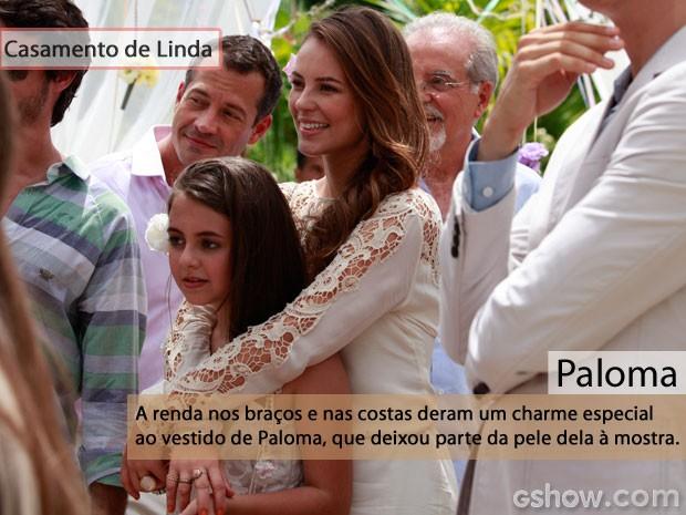 (Foto: Ellen Soares/TV Globo)
