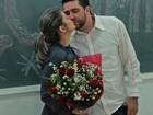 Goiana lança assessoria online para pedidos de casamento 'inesquecíveis'