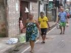 Moradores do Guamá denunciam que estão sem água há 4 meses