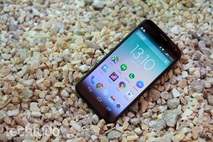 bed33382d88 O Moto X+1 terá harware de ponta e tela maior  5