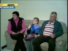Padre impede primeira eucaristia de menino autista e gera polêmica no RS