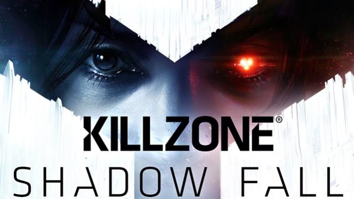 Killzone Shadow Fall (Foto: Divulgação)