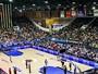 Lituânia confirma disputa de torneio preparatório de basquete em Mogi