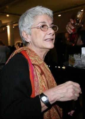 Susana Moraes (Foto: Reprodução)