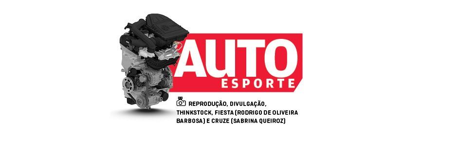 Especial motores do futuro 20 (Foto: Autoesporte)