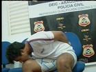 Suspeito da morte do ex-vice-prefeito de Ananás é preso no norte do estado