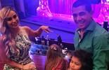 Ex-BBB Letícia Santiago está namorando e se derrete: 'Ele é como sempre sonhei'