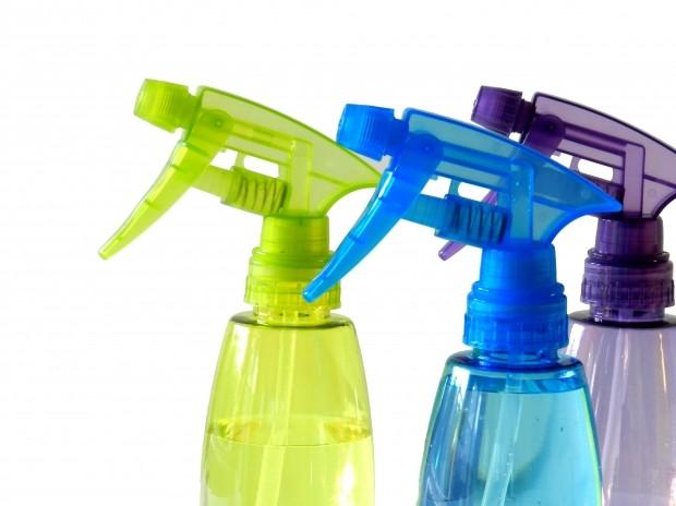 Produto substitui pelo menos 11 produtos de limpeza e reduz o consumo de embalagens (Foto: Divulgação)