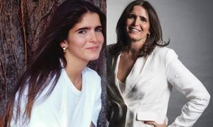 Em 'Fera radical', Malu Mader interpretou Cláudia, jovem que deseja descobrir quem são os verdadeiros culpados pela  morte de sua família. A novela de 1988 será exibida no Viva a partir de  5 de junho | TV Globo
