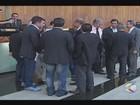 Criação de comissão continua parada na Câmara de Uberlândia