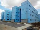 Burocracia trava moradias populares (Divulgação/ Prefeitura de Surubim)