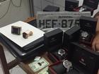 Grupo de estelionatários é preso com documentos falsos em Montes Claros