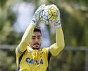 """Rafael espera """"pedreira"""" diante da Ponte e destaca importância da vitória"""