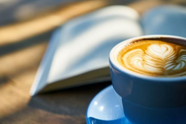 Café - manhã - rotina - hábitos - produtividade - descanso - prioridades - objetivos - café da manhã (Foto: Pexels)