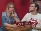 DF tem Palavra Cantada, MC Guimê & Popozuda, '50 reais' e musicais; veja
