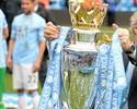 Adeus! Manchester City faz homenagem para a despedida de Manuel Pellegrini