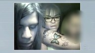 Motorista é roubado por duas travestis na zona sul da capital
