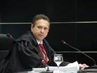 Domingos Filho é eleito presidente do TCM do Ceará