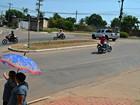 Homem morre após sofrer acidente com motocicleta no Acre
