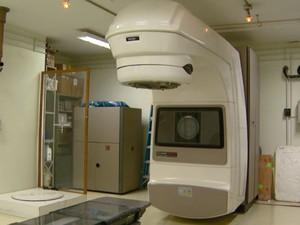 Alagoas registra mais de 1.300 novos casos de câncer por ano