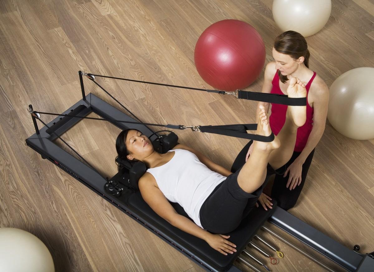 Ajuda para perder respostas de peso do peso perdido