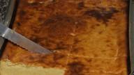 Veja como preparar um bolo de milho cremoso