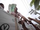 Lauro Michels é eleito prefeito de Diadema, no ABC
