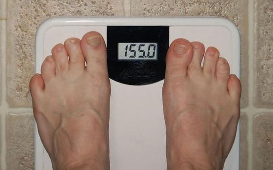 Os inibidores de apetite atuam em uma área do cerébro chamada hipotálamo. Têm efeitos colaterais? (Foto: FreeImages)
