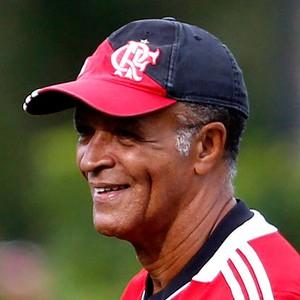 Jayme de Almeida