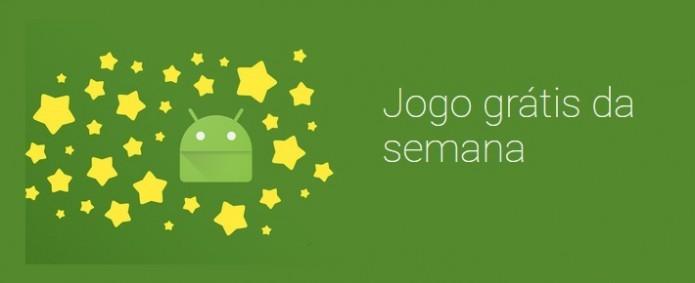 Google Play: saiba como conseguir jogos de graça para Android (Foto: Reprodução/Paulo Vasconcellos)