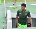 Entre incertezas e atletas assegurados, Santa Cruz projeta temporada 2017