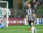 Valorizado, Lucas Pratto vira desafogo financeiro para o Atlético-MG em 2017