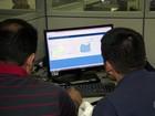 Guardas municipais de 11 cidades do RJ vão trabalhar na Olimpíada