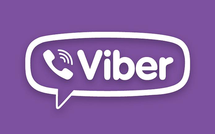 O Viber permite realizar ligações gratuitas para fixos e celulares dos EUA (Foto: Divulgação)