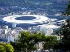 Dia das Crianças tem programação especial para os pequenos no Rio